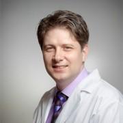 Medic ortoped Apostolescu Robert