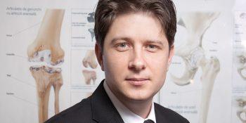Despre Dr. Apostolescu