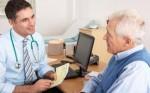 Medicul cu pacientul