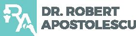 Logo Robert